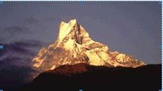 Ghorpani Poon Hill Trek – Ghorepani Poon Hill Trek gives you nice view of great Himalayan ranges of Mount Annapurna, Dhaulagiri and other mountains. One can go up to 3300 meters high, the hill top called Poon Hill. You will explore incredible nature and Gurung culture with Great Himalayan scene. http://www.nepaltourinformation.com/ghorepani-poon-hill-trek.html