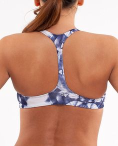 lululemon sports bras