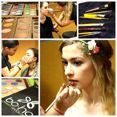Make My Day: Envie de découvrir le concept des Apéros Beauté? Suivez moi !!! :)