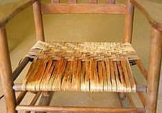 1000 Images About Basket Weaving On Pinterest Weaving Wicker Baskets And Baskets