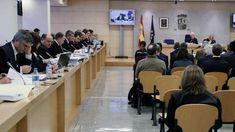 Pablo Crespo ratifica la financiación ilegal del PP valenciano y señala también a Ricardo Costa