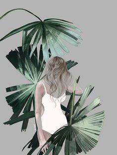 Foliage Theme 3_0