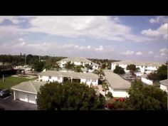 PARROT AR Drone 2 and Camera stability - http://bestdronestobuy.com/parrot-ar-drone-2-and-camera-stability/