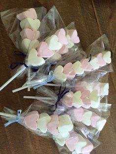 Wedding Gifts For Guests Wedding cheap gift for kids guests - Unicorn Birthday Parties, Unicorn Party, Baby Birthday, Birthday Party Decorations, Wedding Gifts For Guests, Wedding Favours, Wedding Parties, Candy Bouquet, Cheap Gifts