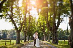 Markus Schwarze - Hochzeitsfotograf - Startseite - Hochzeit in Hannover