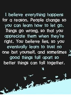 True, but I think learning to trust a few people is important. Words Quotes, Me Quotes, Motivational Quotes, Funny Quotes, Inspirational Quotes, Reason Quotes, Cover Quotes, Hurt Quotes, Famous Quotes