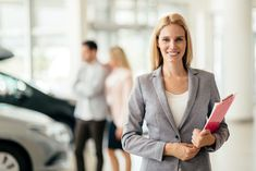 Centre for Education & Training Women In Leadership, Leadership Roles, Youth Programs, Career Opportunities, Education And Training, Automotive Industry, Job Search, Workplace, Centre