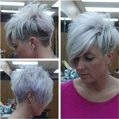 Best-Cuts-for-Short-Hair.jpg 500×500 pixels