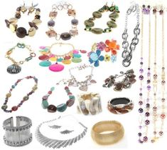 Indian Costume Jewelry -- You can get more details here : Jewelry