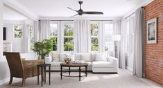 Clean Living Rooms, Glam Living Room, Classic Living Room, Living Room Decor, Transitional Living Rooms, Transitional Style, Mid Century Modern Living Room, Design Your Home, Small Space Living