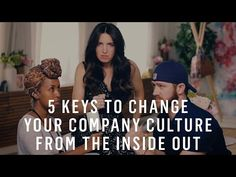 How to bring that entrepreneur spirit to your work even if you don't own the business? Here's a hip-hop inspired guide to impacting your company's culture an. Marie Forleo, Social Enterprise, Career Path, Planting Seeds, Inside Out, New Job, You Changed, Leadership, Insight