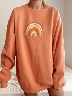 Cute Lazy Outfits, Trendy Outfits, Summer Outfits, Short Outfits, Teen Fashion Outfits, Girl Outfits, Men Fashion, Cute Shirts, Cute Sweatshirts For Girls
