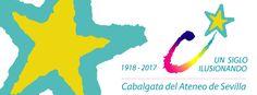 ¡Quedan muy pocos minutos para que la Cabalgata del Centenario del Ateneo de Sevilla inicie su recorrido! Nuestra compañera Alicia Casado comenta en los micrófonos de la Cadena COPE la última hora de este día tan especial, que podréis seguir, un año más, a través de la app oficial de la #CabalgataSev17, elaborada por Isoluciona y Seis60. Escucha la entrevista en: http://www.ivoox.com/alicia-casado-directora-seis60-comenta-cope-audios-mp3_rf_15848434_1.html ¡Felices Reyes!