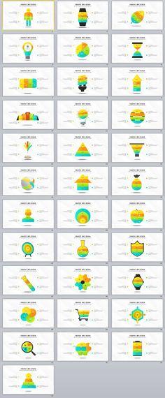 25 black design graphic powerpoint templates powerpoint 34 infographic presentation powerpoint template toneelgroepblik Gallery