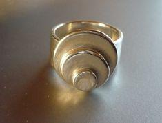 Cre-idea - Art Clay Silver - Creatief met zilverklei