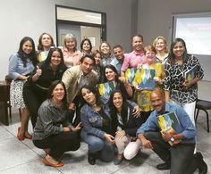 Diplomado de ventas inmobiliarias en la UCAB! Century21 Guayana Plaza profesionalizandose para asesorar y atender mejor a sus clientes.#Century21 #C21GuayanaPlaza #CiudadGuayana #PuertoOrdaz #Pzo #Ventas