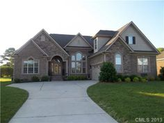 Chastain Village home for sale - 2547 Chatham DR Fort Mill, SC