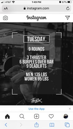 Spartan Workout, Crossfit Workouts At Home, Home Workout Men, Wod Workout, Crossfit Motivation, Workout Days, Fun Workouts, Crossfit Nutrition, Conditioning Workouts