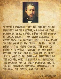 liberation theology based on the teaching of Jesus Christ was necessary, but liberation theology that used a Marxist analysis was unacceptable. Faith Quotes, True Quotes, Quotes Marriage, Charles Spurgeon Quotes, Soli Deo Gloria, Cartoon Quotes, Reformed Theology, In Christ Alone, Quote Of The Week