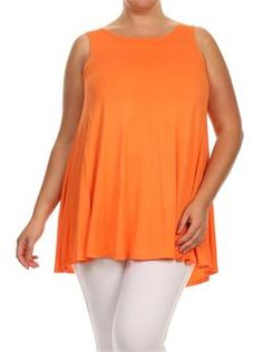Plus Size Let's Go Out Blue Top, Plus Size Clothing, Club Wear, Dresses, Tops, Sexy Trendy Plus Size Women Clothes