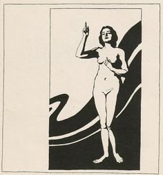 Arte Punch, Art Drawings, Art Sketches, Lino Art, Art Graphique, Linocut Prints, Art Plastique, Erotic Art, Art Inspo