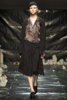 Geoffrey B. Small S/S16 - Paris Fashion    Geoffrey B. Small S/S16 - Paris Fashion    Geoffrey B. Small S/S16 - Paris Fashion    Geoffrey B. Small S/S16 - Paris Fashion    Geoffrey B. Small S/S16 - Paris Fashion