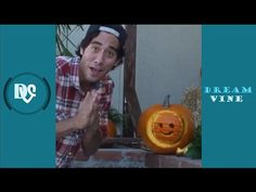 Best Magic Show in the World 2016 - Zach King  Magic Trick Compilation