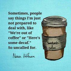 #funny #coffee