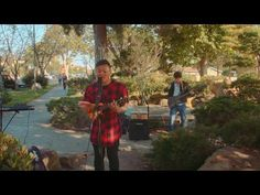 Cheerleader - OMI - KHS & AJ Rafael Cover - YouTube