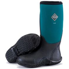 Muck Boot Arctic Sport Mid 12 Snow Boot-428222 - Gander Mountain ...