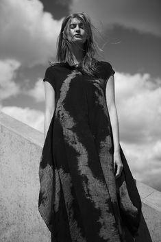 Ivan Grundahl vår 17 Trends, Creative, Clothes For Women, My Style, Hair Styles, Womens Fashion, How To Wear, Black, Instagram