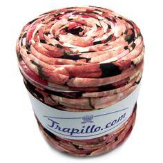 Trapillo 3115  losabalorios.com/124-trapillo