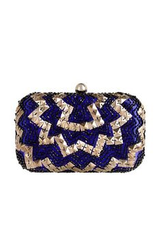 10 party clutches to give your LBD an instant upgrade