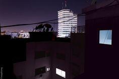 Architecure Design Night Night Photography Nightphotography Shootermag Shootermagazine Sky