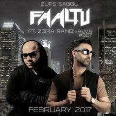 #Faaltu Artist : #ZoraRandhawa Album: #SingleTrack Lyrics : #Attri Music : #BupsSaggu Label : #MovieboxRecordLabel Director : #RobbySingh Category: #PunjabiVideo Download At : http://video.djpunjab.in/punjabi-videos/faaltu-zora-randhawa-video-songs-ynmrrn.html #djpunjab, #djpunjabsongs, #djpunjabin, #punjabi, #songs, #punjabialbum, #Videosongs, #punjabimp3songs, #newpunjabisongs, #Latestvideosongs, ,#Zorarandhawamp3song,#Faaltuvideosongdownload,#djpunjabnewsongs #punjabisingletracksongs…