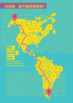 Map marker maps 定位符号地图 on Behance