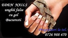 unghii false eden nails unghii cu gel - Căutare Google Gold Rings, Engagement Rings, Crystals, Diamond, Jewelry, Google, Enagement Rings, Wedding Rings, Jewlery