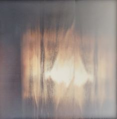 Items similar to off SALE The Space Between - 2014 Photo encaustic on Etsy Burns Photography, Fine Art Photography, Mark Rothko, Painting, Space, Abstract, Floor Space, Painting Art, Paintings