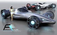 Future concept 2055 cars http://conceptvehicles.blogspot.com/2012/02/formula-future-concept-vehicles-by.html