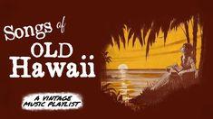 Bob Ross, Vintage Music, Spring Break, Hawaii, Songs, Happy, Youtube, Movie Posters, Film Poster