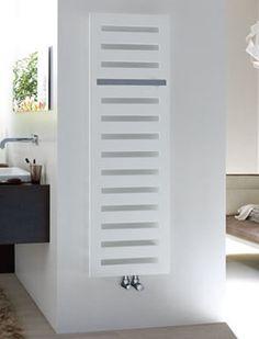 Zehnder Radiatori - Sistemi di riscaldamento, raffrescamento e aerazione! - Scaldasalviette, termoarredo