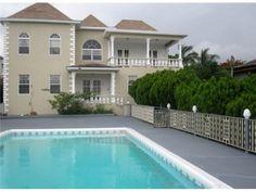 House - For Sale - Montego Bay, Saint James, Jamaica