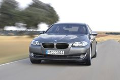 BMW F hamman in black on hd wallpapers from