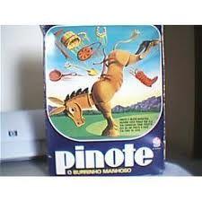 brinquedos estrela anos 80 - Pesquisa Google