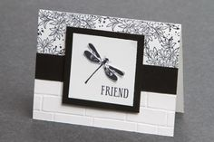 2015   Awesomely Artistic Clear-Mount Stamp Set139950 Price: $20.00,  SU Brick Embossing Folder.