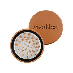 SMASHBOX Halo Hydrating Perfecting Bronzer ($39) via Polyvore