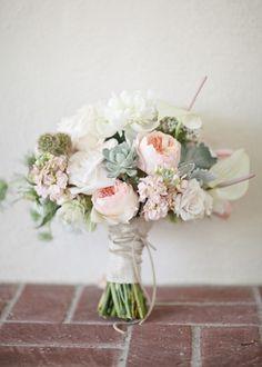 Photo via Project Wedding