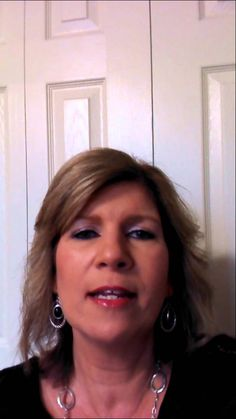 Plexus Slim For ADHD - Author, Speaker, & Wellness Coach, Dana Arcuri, shares how Plexus products have dramatically reduced her and her children's ADHD.