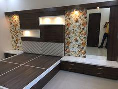 Door Design Modern Leminet Ideas For 2020 Wardrobe Design Bedroom, Bedroom Bed Design, Modern Bedroom Design, Living Room Modern, Living Room Designs, Indian Bedroom Design, Modern Tv Units, Fall Bedroom, Room Planning