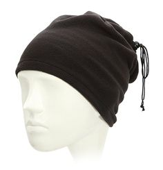 23352c2fa8f42 203 Best Slouch Beanie images in 2019